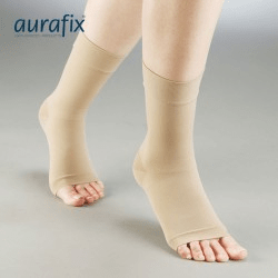 Cavigliere ortopediche sportive