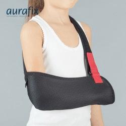 Tutori ortopedici per bambini