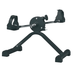 Miniciclo per riabilitazione e altri attrezzi riabilitativi