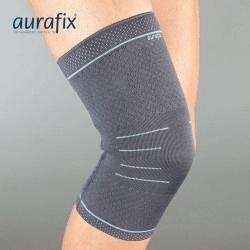 Ginocchiere ortopediche e fasce elastiche per il ginocchio