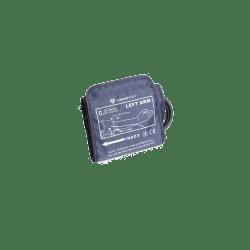 Sfigmomanometro automatico digitale da tavolo misuratore di pressione