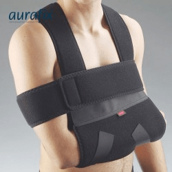 Tutori per spalla e clavicola, tutori per clavicola fratturata e spalla operata
