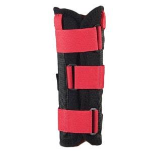 Immobilizzatore braccio tra i tutori ortopedici per bambini